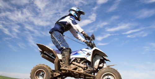 activities-Quad_Biking_Experience-11368621581