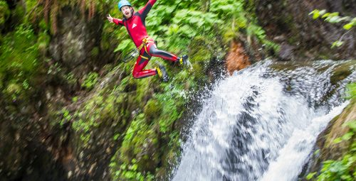 area47_oetztal_canyoning14